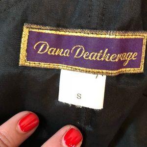 Andrea Deatherage Dresses - Stunning black dress